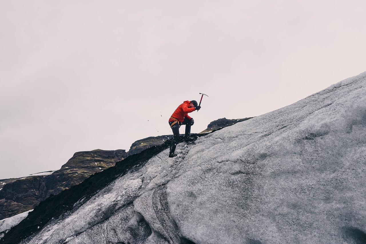 Motivation - Glücksdetektiv
