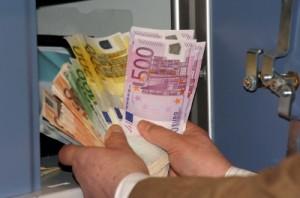 Macht Geld GlГјcklich