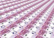 Macht Geld glücklich? Die Antwort auf eine jahrhundertealte Frage