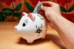 Macht Geld glücklich - Glücksdetektiv