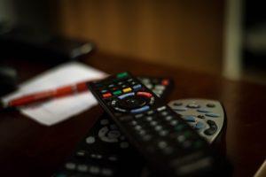fernsehen - Glücksdetektiv