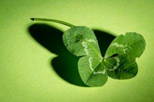 Was ist Glück - Glücksdetektiv