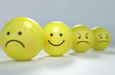 Was Ist Glück Glücksdetektiv