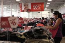Wie Konsum und Materialismus unglücklich machen