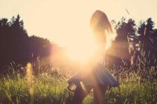 Eudämonie – die Lehre vom gelingenden Leben