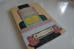 die besten Bücher - Glücksdetektiv