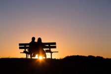 Zwischenmenschliche Beziehungen – der Schlüssel zum Glück