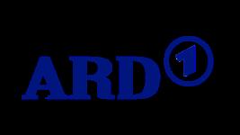 """ARD Themenwoche """"Glück"""""""
