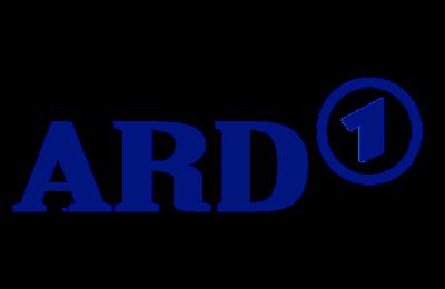 """Resümee ARD Themenwoche """"Glück"""""""