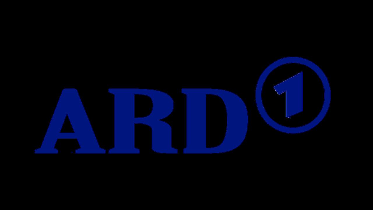 ARD Themenwoche Glück - Glücksdetektiv
