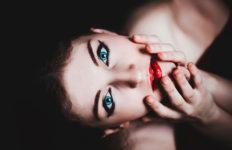Schluss mit Selbstzweifeln – Teil I: Das (un)perfekte Äußere