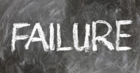 Zuschreibung von Erfolg und Misserfolg