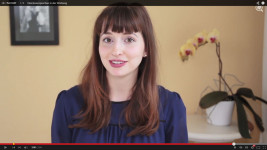 Glück auf allen Kanälen – Der Glücksdetektiv auf YouTube