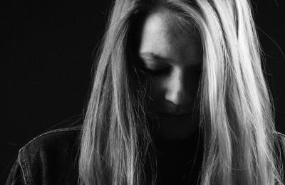 Schluss mit Selbstzweifeln – Teil II: das (un)perfekte Leben der anderen
