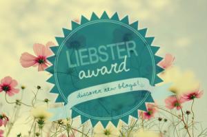 Liebster Award - Glücksdetektiv