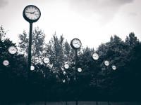 Carpe Diem – Leben im Jetzt