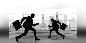 Multitasking – Freund oder Feind?