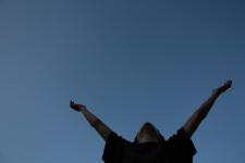 Dankbarkeit – der schnellste Weg zu mehr Lebensfreude