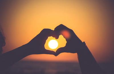 Sich selbst lieben lernen - auf diese Punkte kommt es an