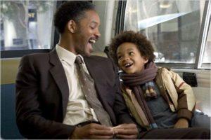 Filme die glücklich machen - Glücksdetektiv