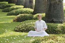 5 unschlagbare Gründe, noch heute mit dem meditieren zu beginnen