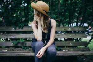 selbstbestimmt leben - Glücksdetektiv