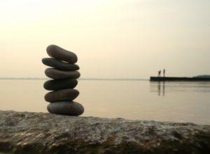 Was bringt Meditation - Glücksdetektiv