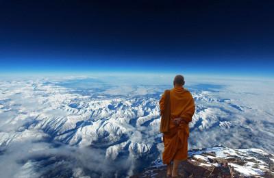 Richtig meditieren - die ultimative Schritt-für-Schritt-Anleitung