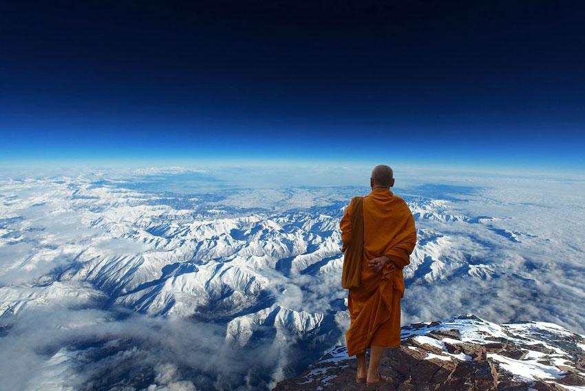 Richtig Meditieren Die Ultimative Schritt Für Schritt