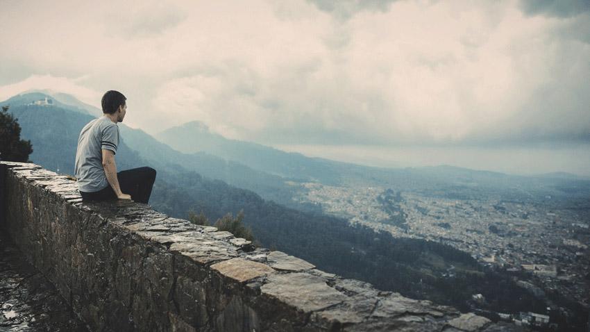 25 Fragen, die dich deinen Traumberuf finden lassen