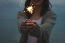 Die 10 wichtigsten Erkenntnisse der Glücksforschung und was sie für dich bedeuten