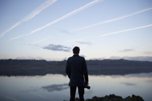 Erkenntnisse der Glücksforschung - Glücksdetektiv