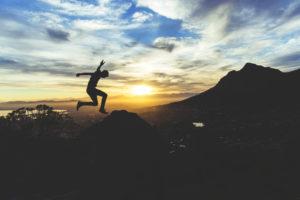 persönliche Freiheit - Glücksdetektiv
