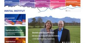 Experteninterview mit Daniela Blickhan