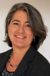 Daniela Blickhan - Glücksdetektiv