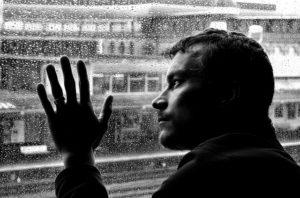 Anzeichen für Burnout - Glücksdetektiv