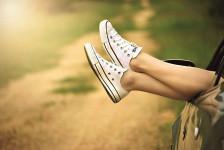 Lass es dir gut gehen – 5 Gründe, warum du es bisher nicht tust