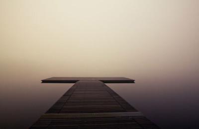 10 Dinge, die du von jetzt an zu akzeptieren lernen solltest