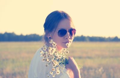 5 positive Gewohnheiten, die dich glücklich machen