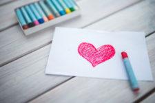 Selbstmitgefühl – Warum du dir selbst dein bester Freund sein solltest!
