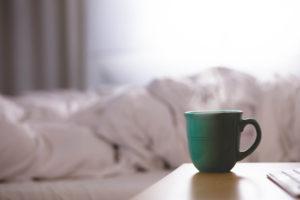 Umgang mit depressiven Menschen - Glücksdetektiv