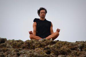 Positive Gewohnheiten - Glücksdetektiv