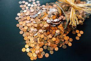 glücklich ohne Geld - Glücksdetektiv