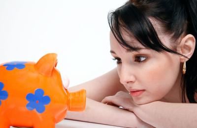 Glücklich ohne Geld - ein Experteninterview!