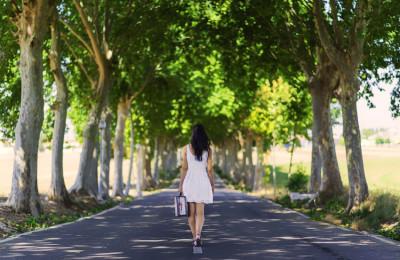 Warum andere Deine Entscheidungen nicht respektieren und wie Du dir Respekt verschaffen kannst