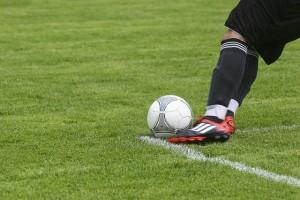 Sport gegen Depressionen - Glücksdetektiv