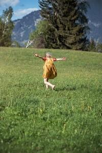 Lebensfreude - Glücksdetektiv