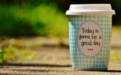 Besser leben! 20 Tipps, die deinen Alltag sofort schöner machen