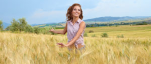 Selbstvertrauen - Glücksdetektiv