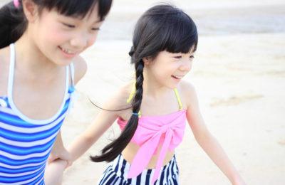 12 Tipps, um das Glück deiner Kindheit zurückzuholen